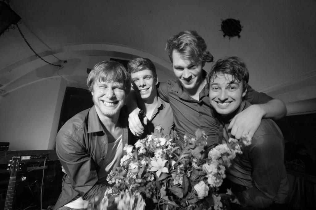 The-Soundmills-Blumen-large